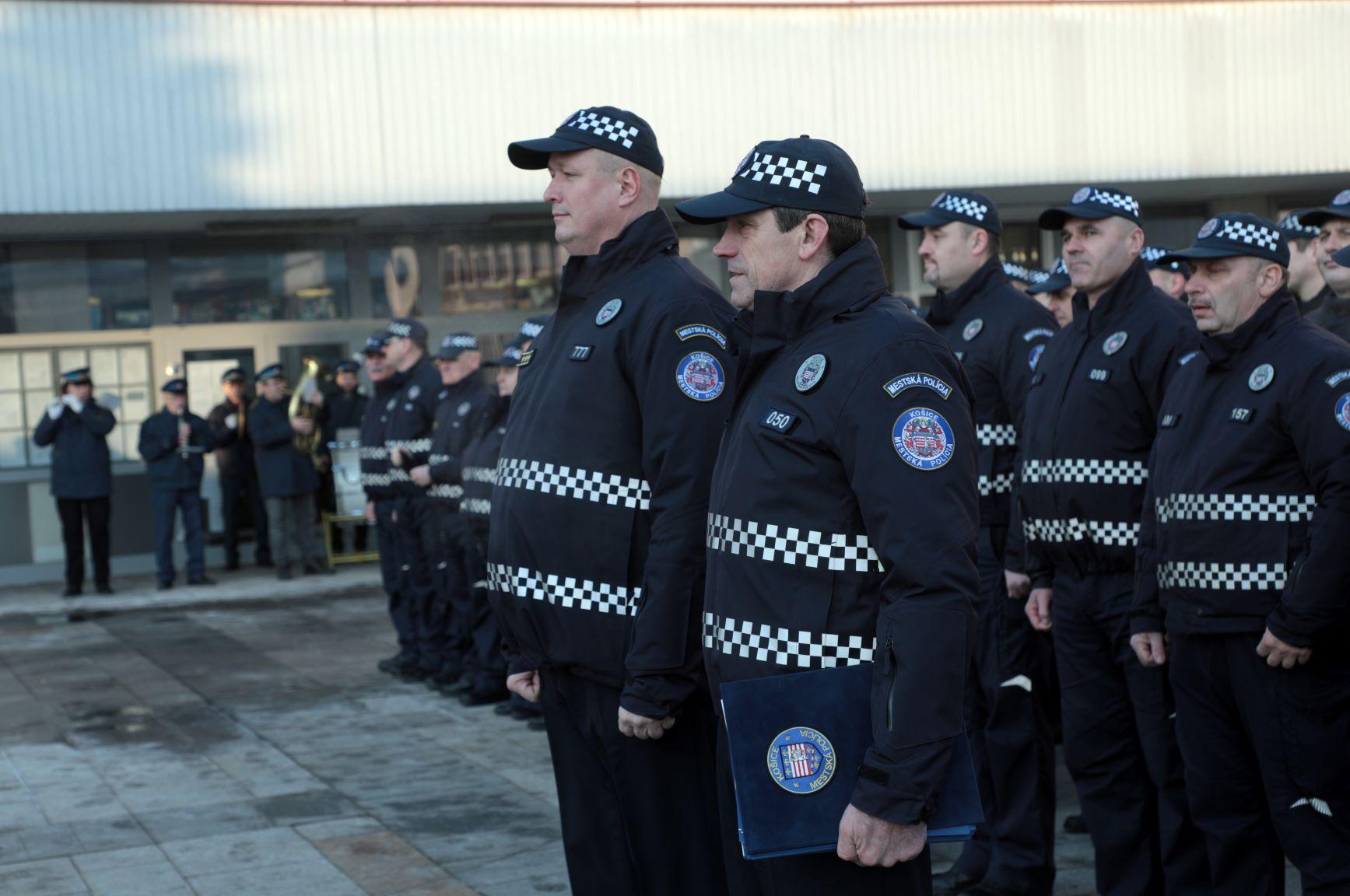 OcenovanieMestskychPolicajtov5