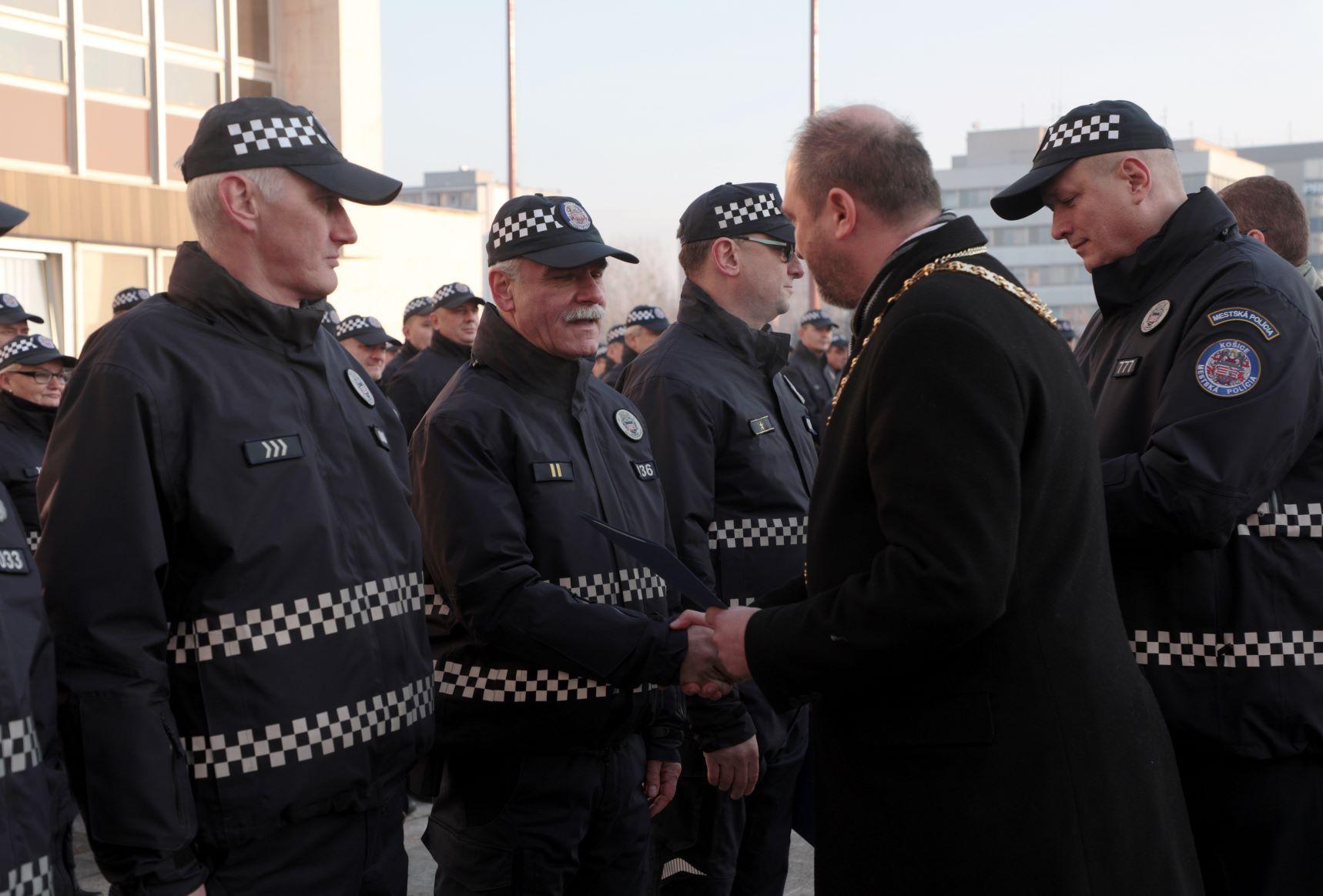 OcenovanieMestskychPolicajtov29