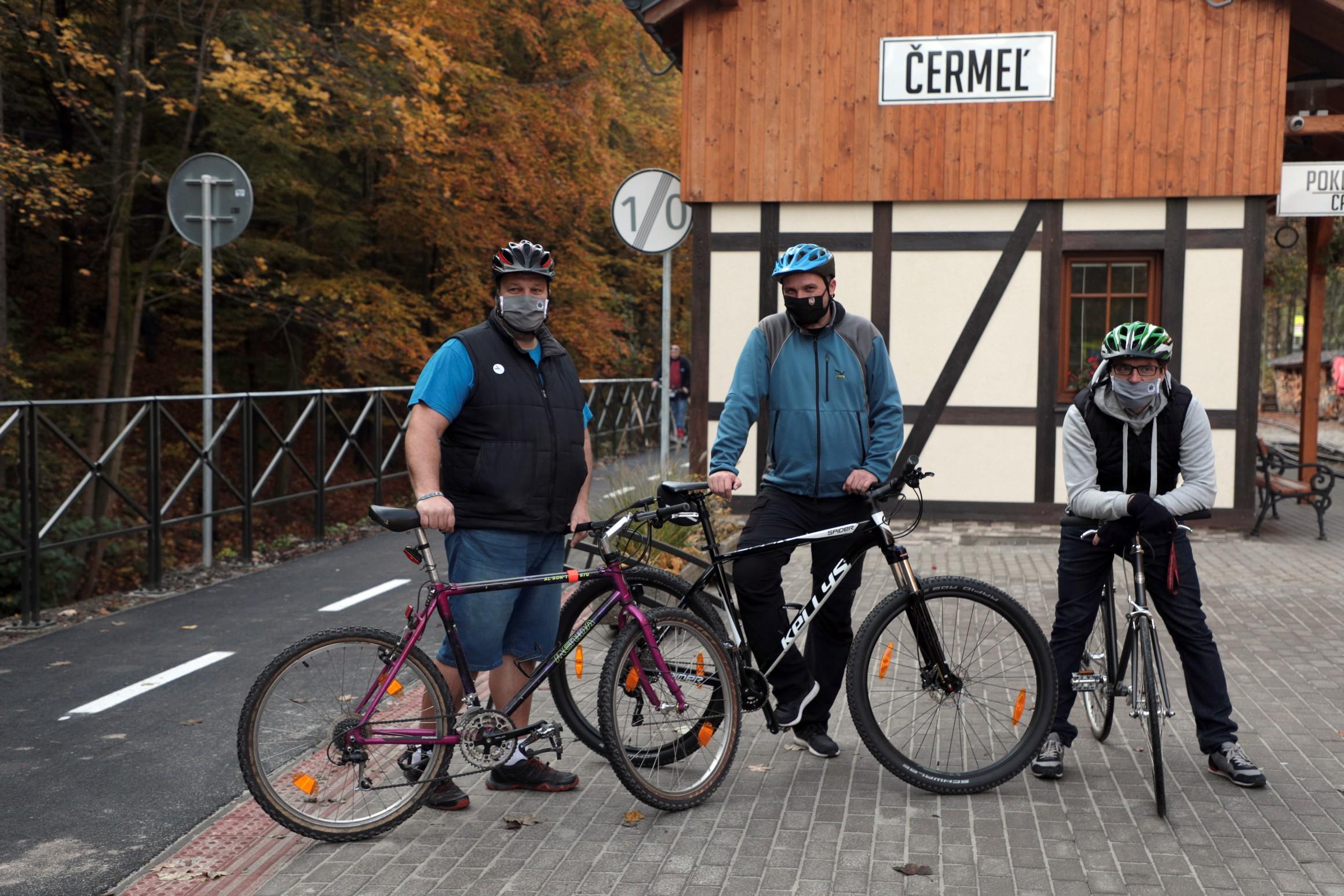 CyklochodnikDetskaZeleznica24