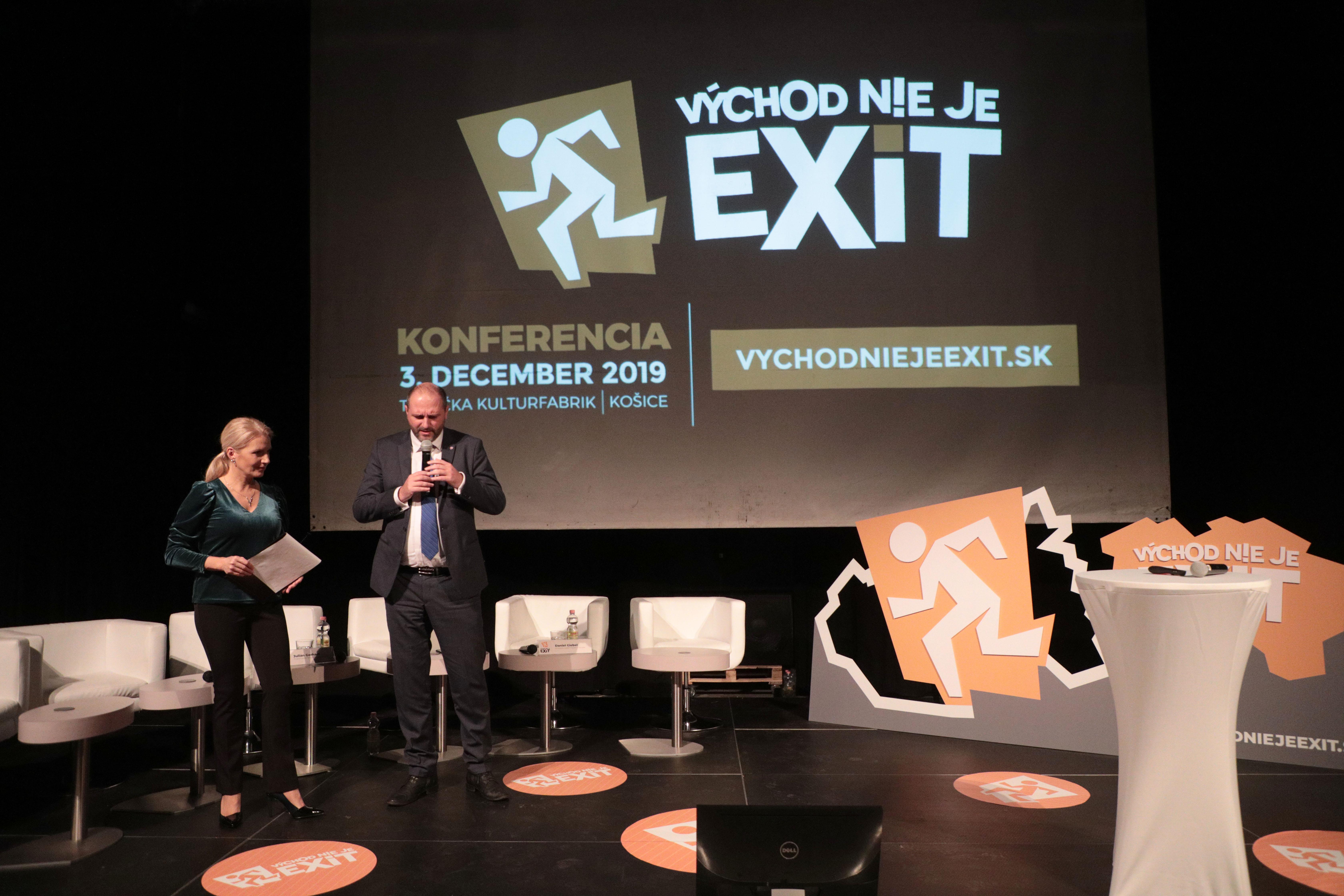 VychodNieJeExit4