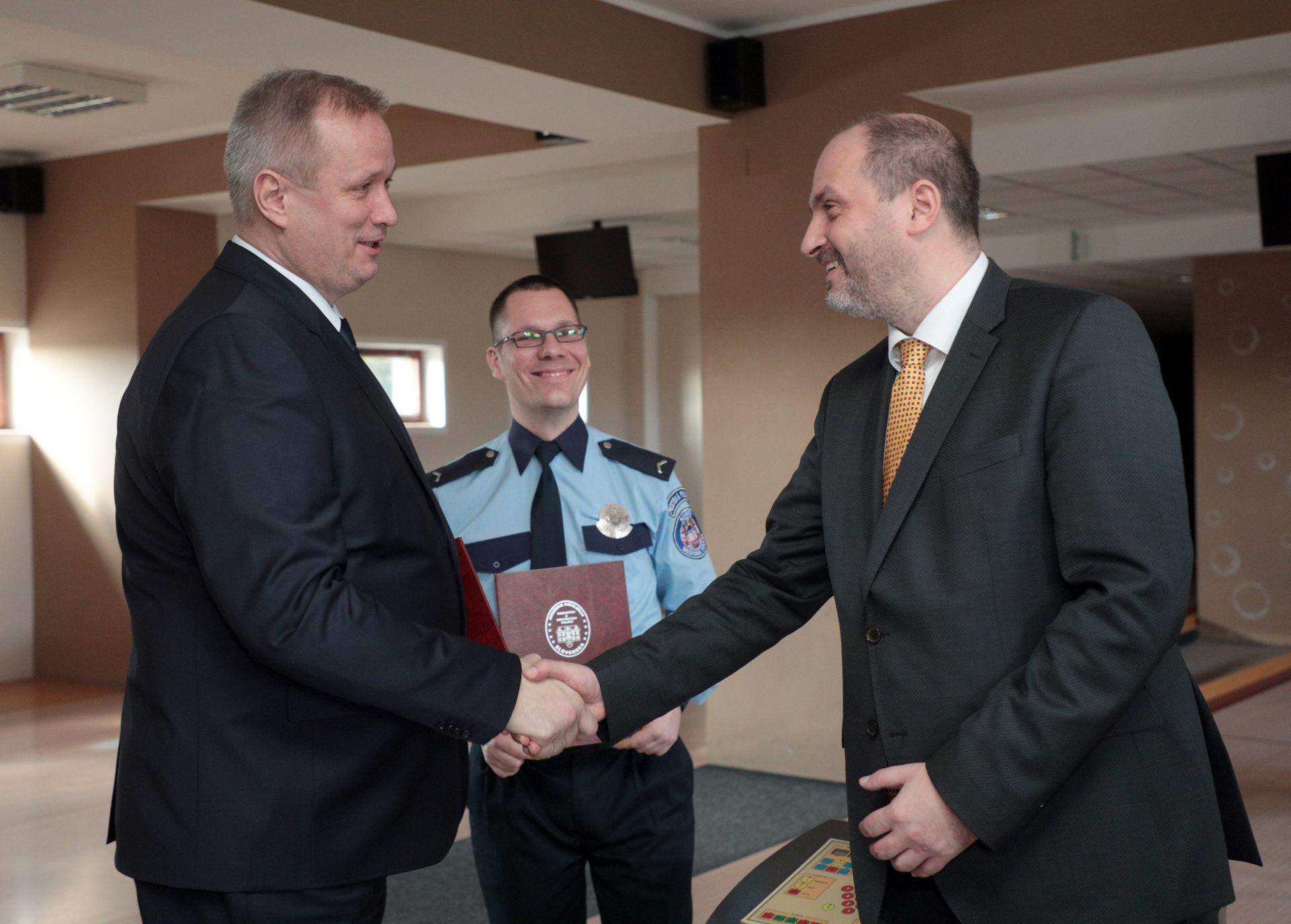 OcenovanieMestskychPolicajtov31