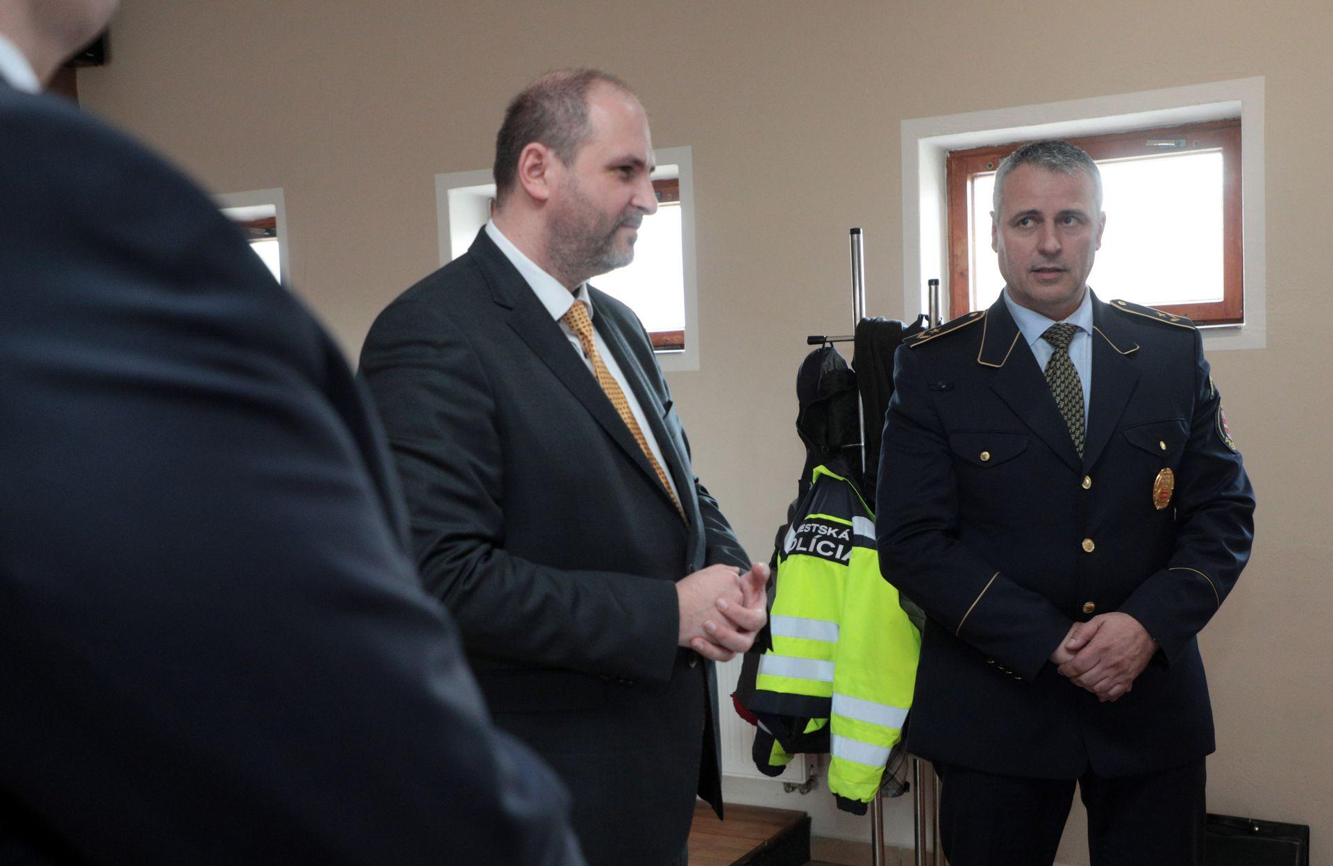 OcenovanieMestskychPolicajtov19