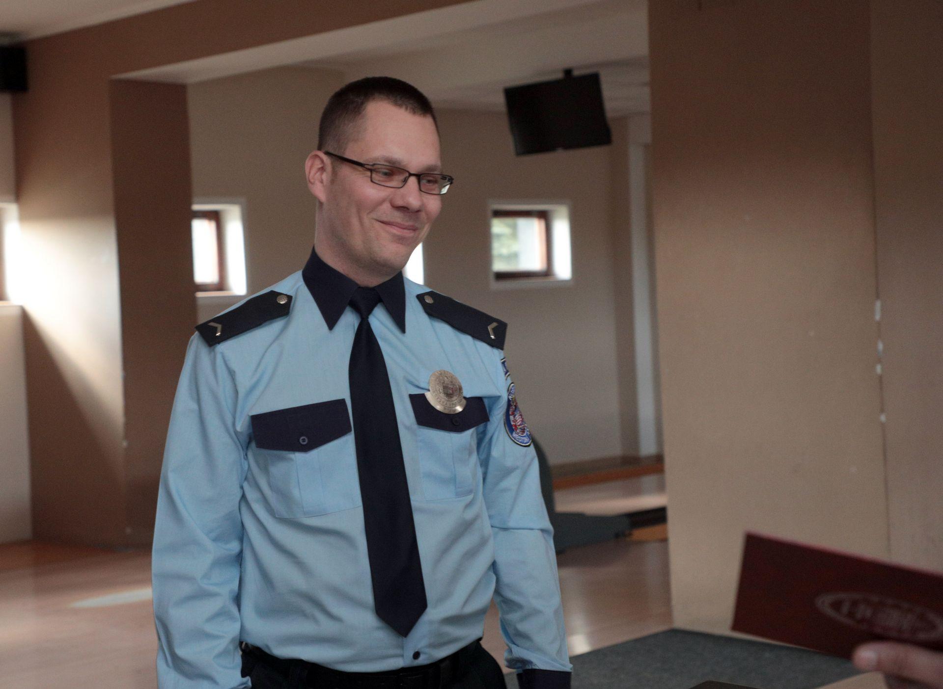 OcenovanieMestskychPolicajtov23
